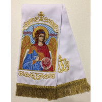 "Закладка для Евангелия ""Архангел Михаил"""